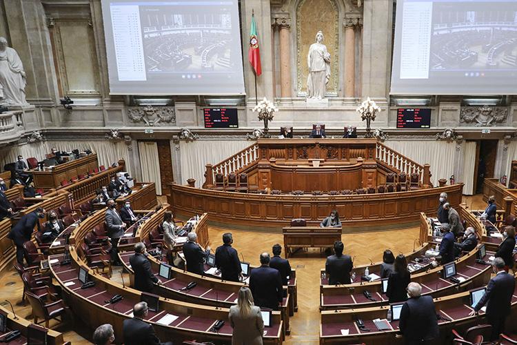Comunicado do Conselho Permanente da CEP face à aprovação da eutanásia
